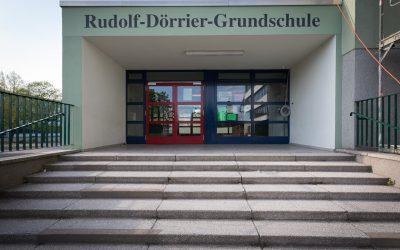 Name der Schule