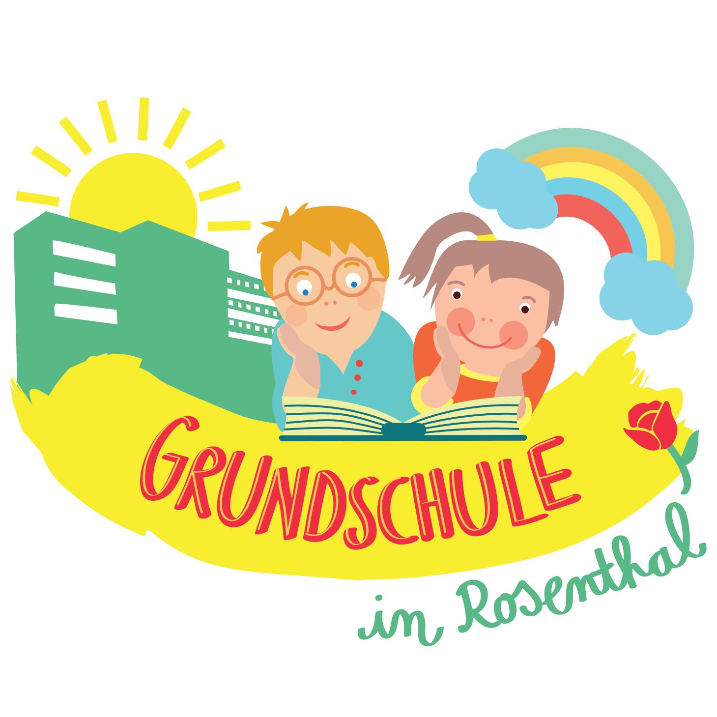 Grundschule in Rosenthal